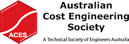 Australian Cost Engineering Society